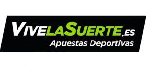VivelaSuerte-logo-520x245