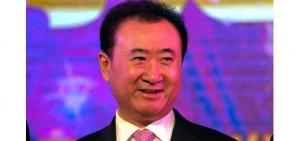 Wang-Jianlin-520x245