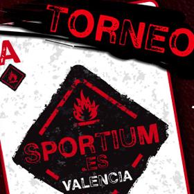sportium.es valencia