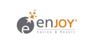 Enjoy-520x245