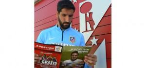 Raul-Garcia-Sportium-News-520x245