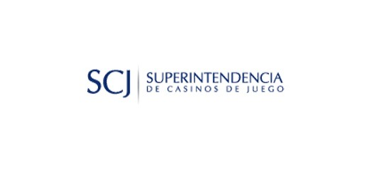 Superintendencia-casinos-Chile-520x245