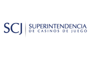Superintendencia casinos Chile