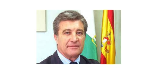 Antonio-Miguel-Cervera-Andalucia-520x245