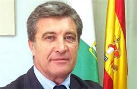 Antonio Miguel Cervera Andalucia