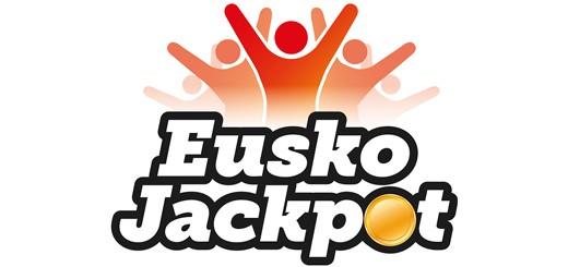 EuskoJackpot-520x245