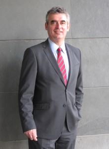 Josep Maria Casas CIRSA
