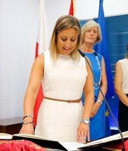Noelia Cantabria