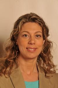 Pilar Sanso Fuster