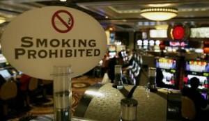 Prohibicion fumar Macao