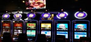 Zitro-Casino-Barcelona-520x245