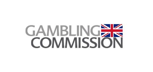 gambling-commission-520x245