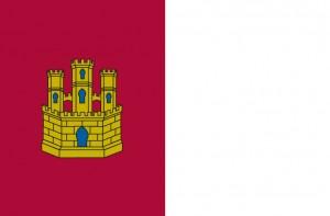 Castilla-LaMancha