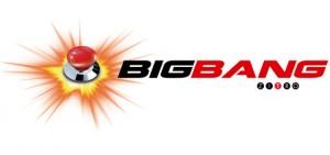 BIG-BANG-Zitro-Las-Vegas-520x245