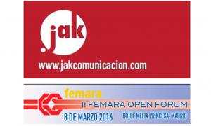 II FEMARA Open Forum