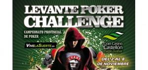 Levante-Poker-Challenge-520x245