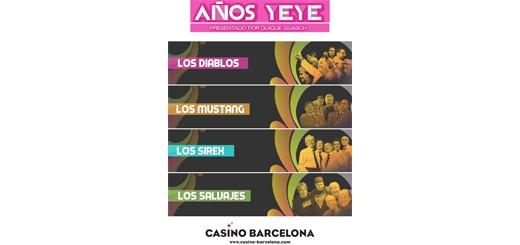 YeYe-Casino-Barcelona-520x245