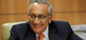ministro-turismo-Brasil
