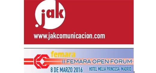 II-FEMARA-Open-Forum-520x245