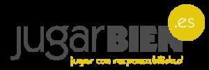 Jugarbien logo