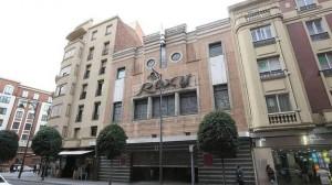Roxy fachada grande