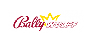 Bally Wuff 520x245