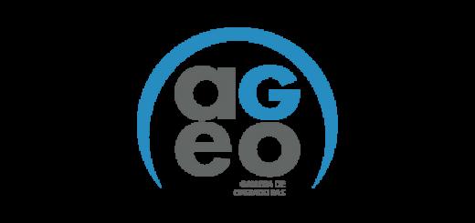 AGEO logo-520x245