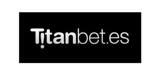 Titanbet-520x245