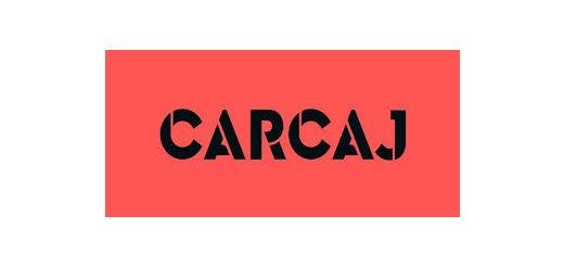 Carcaj-520x245