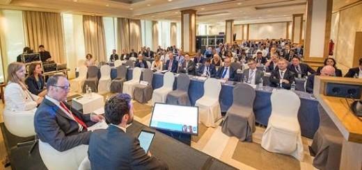 Euromat summit'16