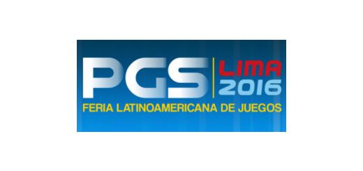 Peru gaming show-520x245