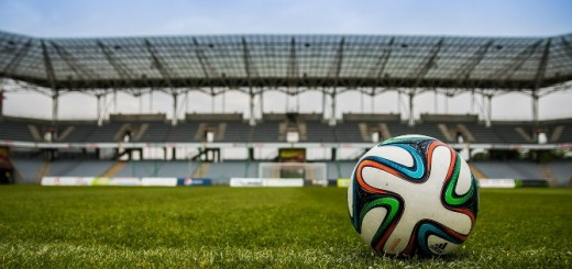 Apuestas deportivas futbol