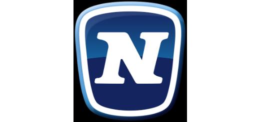 Novomatic logo-520x245