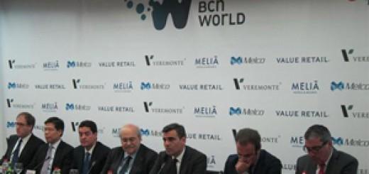 melco-international-invited-in-barcelona-world