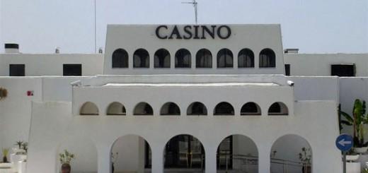 casino-bahia