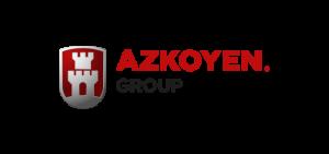azkoyen-group-520x245