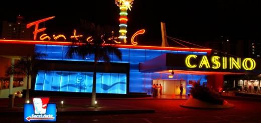 casino-fantastic-panama