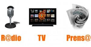 publicidad-radio-tv-prensa