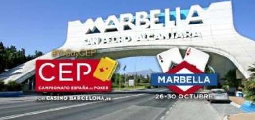 cep-marbella-oct-16-ii