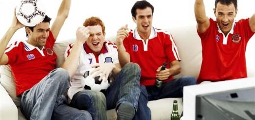 apuestas-deportivas-celebracion