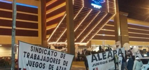 bingos-bonaerenses-protesta