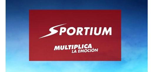 sportium-dic-16-520x245
