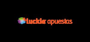 logo-luckia-apuestas-520x245