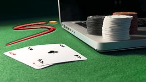 Poker online Croacia
