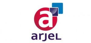 ARJEL-520x245