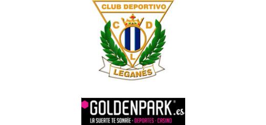 GoldenPark Leganes-520x245