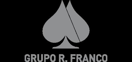 Grupo R. Franco-520x245