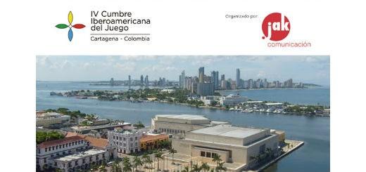IV Cumbre Ibero Juego-520x245