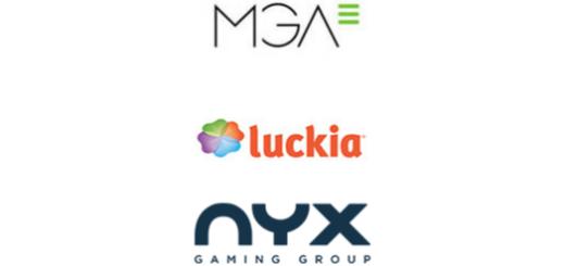 MGA Luckia NYX-520x245
