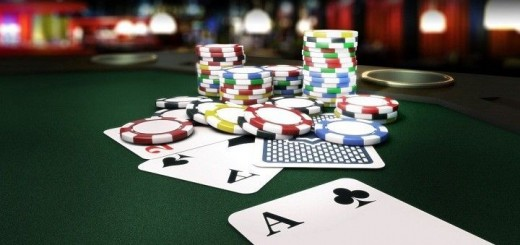 Poker CLM